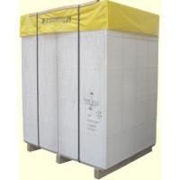 Блоки газосиликатные «Сморгоньсиликатобетон» c доставкой и разгрузкой