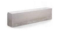 Армированные брусковые перемычки ячеистого бетона СТБ 1332-2002