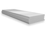 Плиты перекрытий/покрытий ячеистого бетона ПТС ГОСТ 19570-74